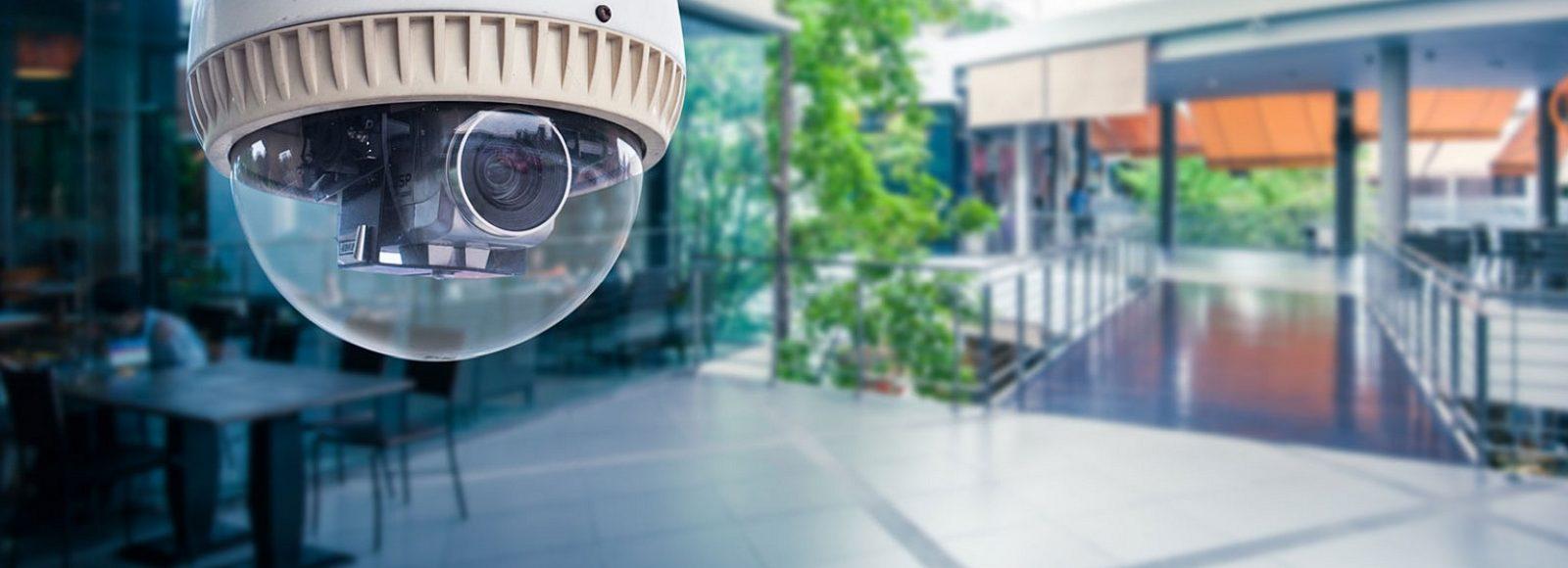 Monitorizeaza de oriunde te afli